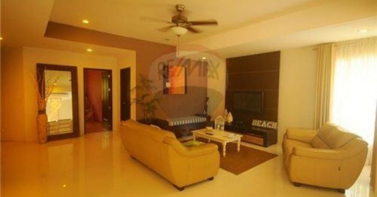 4 bed house for sale in taguig metro manila 65 000 000 for 8 bedroom house for sale