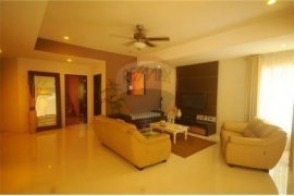 4 bedroom house for sale in Taguig, National Capital Region