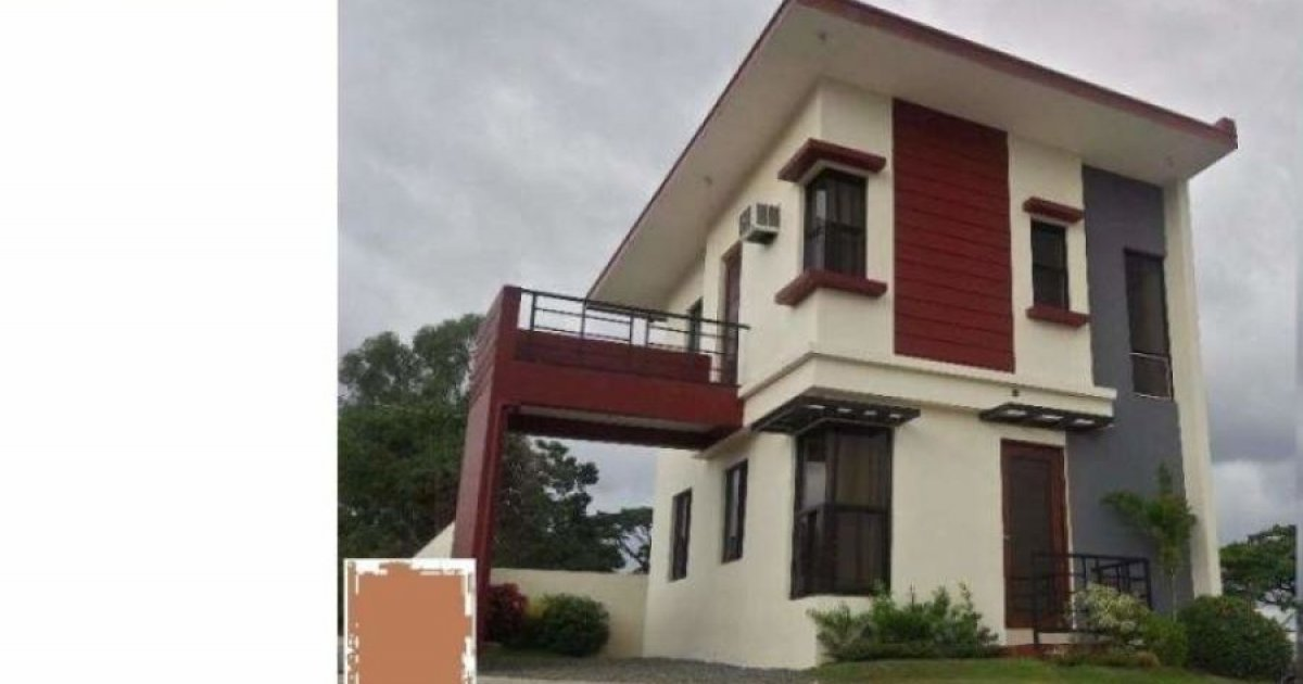 2 bed house for sale in dalig antipolo 2 813 1959503 for 0 bedroom house for sale
