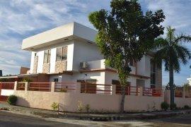 4 bedroom house for rent in Mactan, Lapu-Lapu