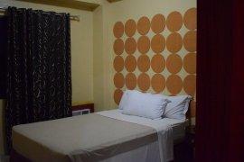 3 bedroom condo for sale in Mabolo, Cebu City