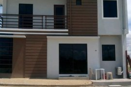 4 bedroom house for rent in Cebu