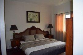 5 bedroom townhouse for rent in Apas, Cebu City
