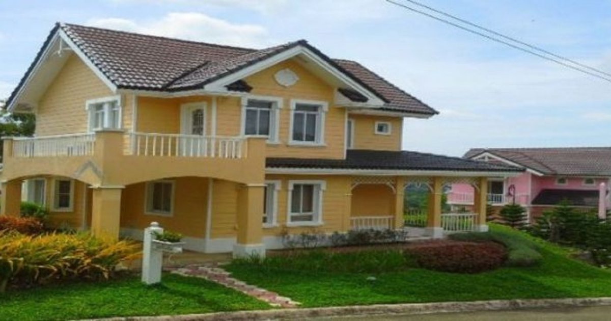 4 bed house for sale in pit os cebu city 1721672 dot for 10 bedroom house for sale