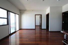 4 bedroom condo for sale in Mabolo, Cebu City