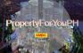 PropertyForYouPH