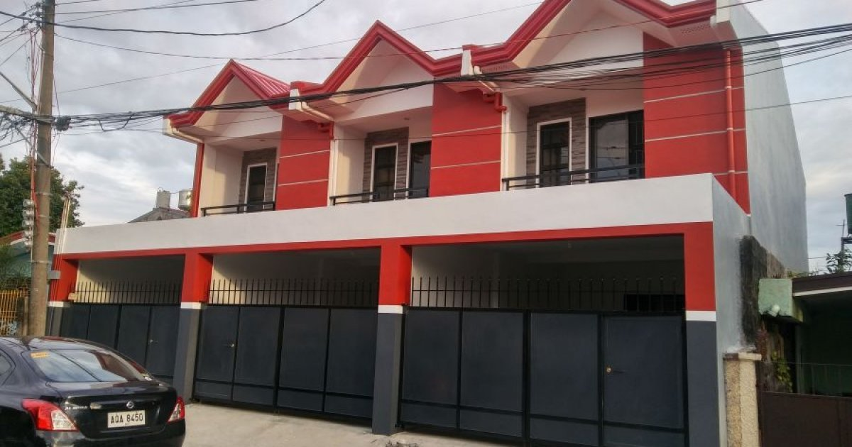 3 bed apartment for rent in queens row west bacoor 14 000 2171271 dot property for 1 bedroom apartments in queens