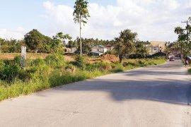 Land for sale in Kalubkob, Cavite