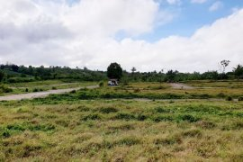 Land for sale in Balubad, Cavite