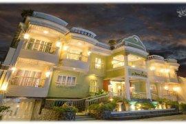 3 Bedroom Apartment for rent in Pinagbuhatan, Metro Manila