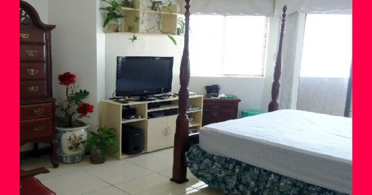 1 bed condo for sale rent in pasay metro manila for I bedroom condo for sale