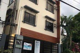 2 Bedroom Apartment for rent in San Andres, Rizal