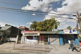 Retail space for sale in Novaliches Proper, Quezon City