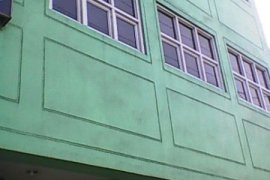 Office for sale in Sauyo, Quezon City