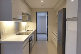 2 Bedroom Condo for Sale or Rent in Two Maridien, Taguig, Metro Manila