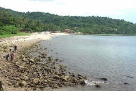 Land for sale in San Pablo, Batangas