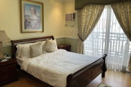 3 Bedroom Condo for Sale or Rent in Elizabeth Place, Makati, Metro Manila