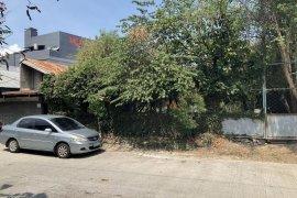 Land for sale in Western Bicutan, Metro Manila