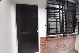2 Bedroom House for rent in Carmona, Metro Manila