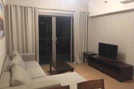 1 Bedroom Condo for sale in One Shangri-La Place, Mandaluyong, Metro Manila near MRT-3 Shaw Boulevard