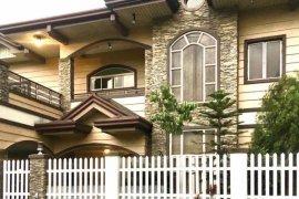 4 Bedroom House for sale in Santo Niño, Metro Manila