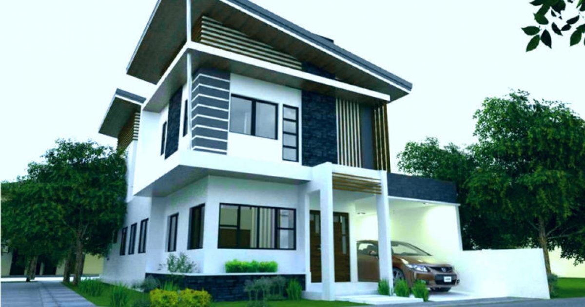 4 bed house for sale in cuayan angeles 8 999 999 for 1 bedroom house for sale