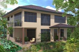 4 Bedroom House for sale in Balamban, Cebu
