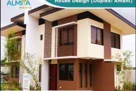 6 Bedroom House for sale in Canduman, Cebu