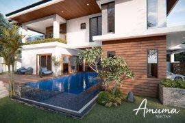 4 Bedroom House for sale in Lapu-Lapu, Cebu