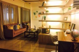 1 bedroom condo for sale in Balintawak, Quezon City