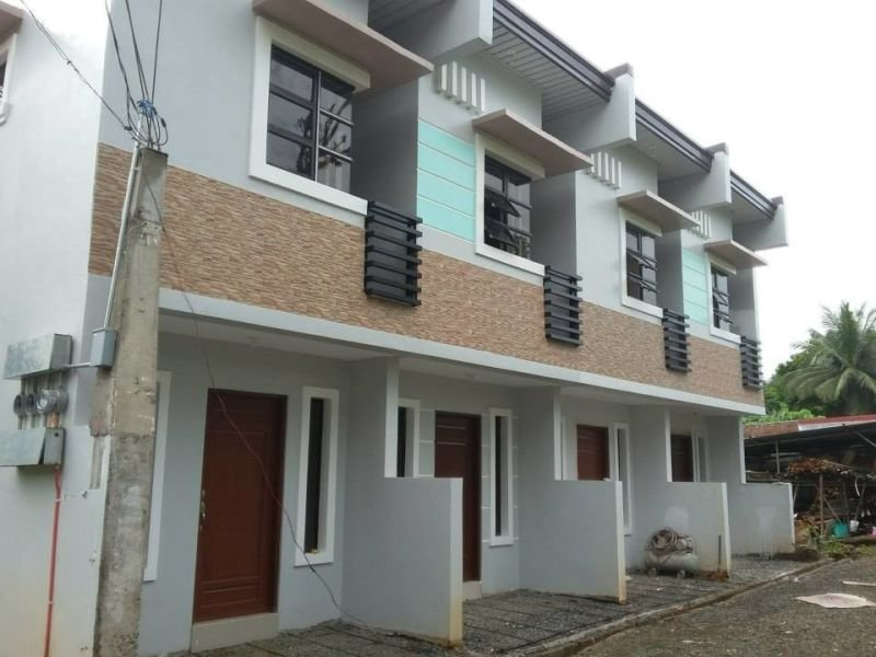 townhouse for sale in antipolo,rizal