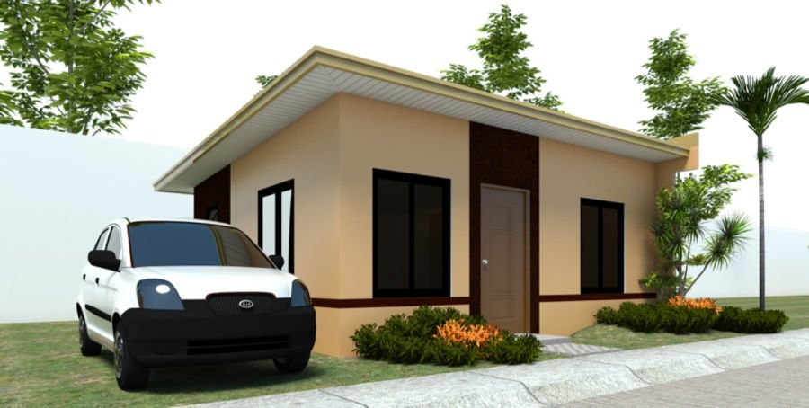 ideal homes ideal investment