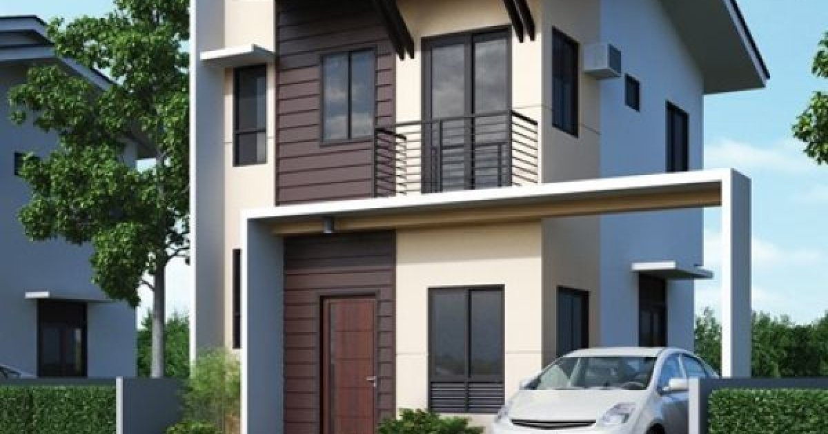3 bed house for sale in mohon talisay 2 700 000 2258146 for 1 bedroom house for sale