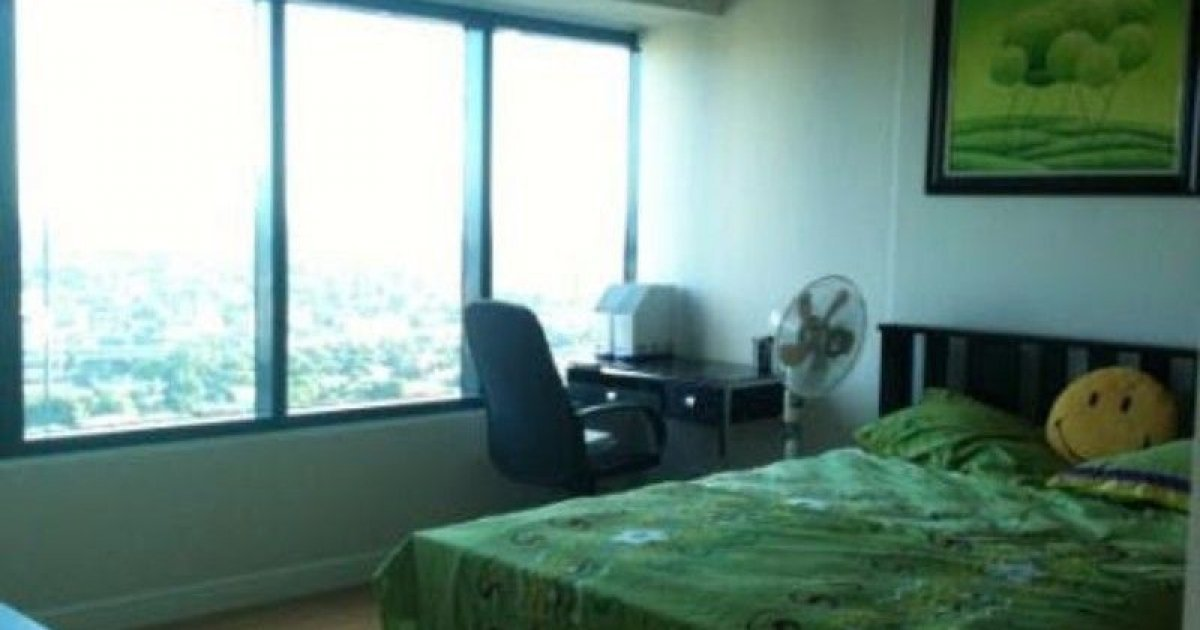 2 bed condo for rent in one rockwell 90 000 1976102 for 1 bedroom condo for rent