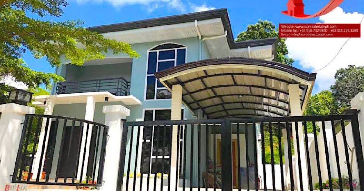 Bedroom House Rent Balulang Cagayan De Oro Dining Set Sale Ca