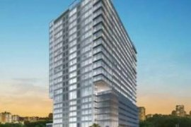 Office for Sale or Rent in BGC, Metro Manila