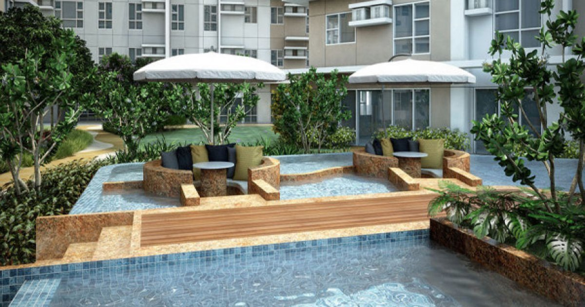 1 bed condo for sale in pioneer woodlands 2 025 125 for I bedroom condo for sale