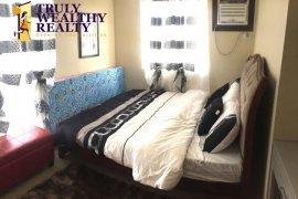 1 bedroom condo for rent in Barangay 37, Cagayan de Oro