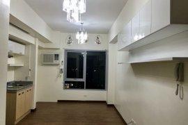 Condo for Sale or Rent in The Capital, E. Rodriguez, Metro Manila