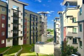 3 Bedroom Condo for sale in The Manors at North Belton Communities, Quezon City, Metro Manila