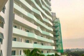 1 Bedroom Condo for sale in Commonwealth by Century Properties, Quezon City, Metro Manila