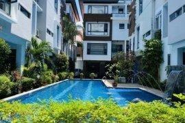 5 Bedroom Townhouse for rent in Damayang Lagi, Metro Manila