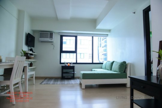 condos for sale at the fort residences dot property rh dotproperty com ph