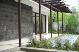 3 Bedroom House for Sale or Rent in BF Homes, Metro Manila