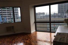 3 Bedroom Condo for rent in Ritz tower, Makati, Metro Manila