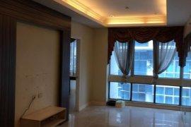 3 Bedroom Condo for sale in Grand Hamptons, BGC, Metro Manila near MRT-3 Buendia