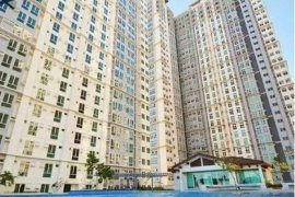 1 Bedroom Condo for sale in Magallanes, Metro Manila