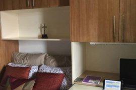 2 Bedroom Condo for sale in The Manila Residences Tower II, Malate, Metro Manila