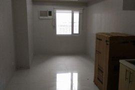 Condo for rent in Barangay 719, Metro Manila near LRT-1 Vito Cruz