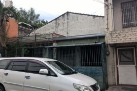 3 bedroom house for sale or rent in Don Bosco, Parañaque